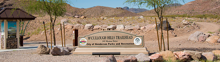 mccullough_hills_trail_011